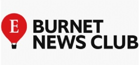 Burnet News Club - Published